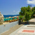 Villa Soulos - Јерисос
