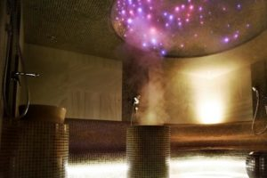 Solaris Resort – Врњачка Бања