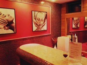 Hotel Delta 3* – Огњаново