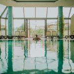 Hotel Aqua Premier 5* - Врдник