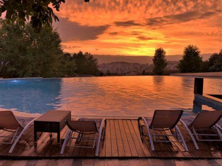 Medite Spa Resort 5* – Сандански