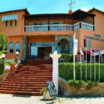 Polychrono Beach Hotel 3* - Полихроно