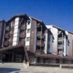 Hotel Amira 5* - Банско