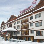 Hotel Regnum 5* - Банско