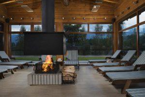 Hotel Katarino Spa 4* – Разлог
