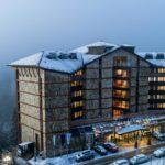 Hotel Orlovetz  5* - Пампорово