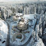 Festa Winter Palace 5* - Боровец