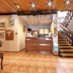Hotel Breza 3* - Боровец