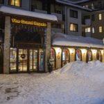 Hotel Grand Royale 4* - Банско