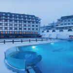 Hotel Grand 4* - Копаоник