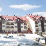 Hotel Laplandia 3* - Пампорово