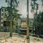 Hotel Green Life 3* - Пампорово