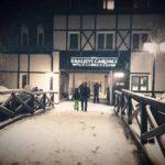 Hotel Kraljevi Čardaci 4* - Копаоник