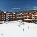 Hotel Redenka 3* - Разлог