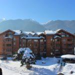 Apartments Pirin Golf 4* - Разлог
