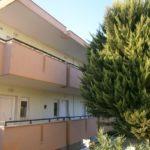Villa Fulis - Полихроно