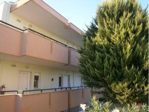 Villa Fulis – Полихроно