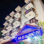 Hotel Melike 2* - Кушадаси