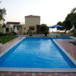 Villa Irini - Врахос