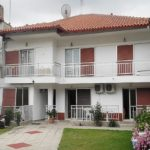 Villa Elena - Полихроно