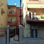 Villa Dimitra - Калитеа