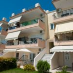 Villa Ionian View - Врахос