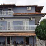 Villa Elena - Лептокарија