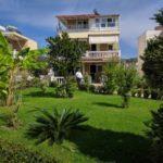 Villa Vagia - Амудиа