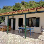 Villa Savash – Врахос