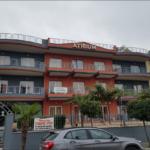Villa Atrium - Лептокарија