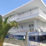Villa Todoros - Неи Пори