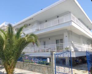 Villa Todoros – Неи Пори