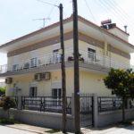 Villa Jorgos - Неа Врасна