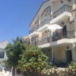 Villa Macedonia - Порос