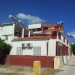 Villa Koralli - Лаганас