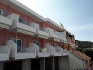 Villa Sirakgast – Врахос