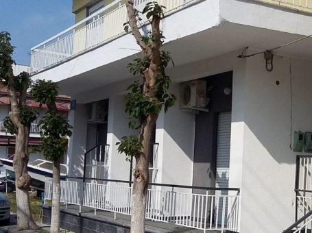 Villa Leona – Аспровалта