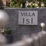 Villa ISI - Неа Потидеа