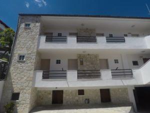 Villa Stasha – Полихроно