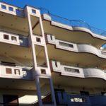 Villa Iolkos - Едипсос