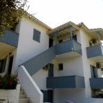 Villa Margarita - Агиос Никитас