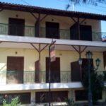 Villa Efi - Калитеа
