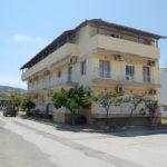 Villa Papus - Сарти