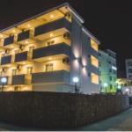 Hotel Babovic - Чањ