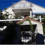 Villa Maria - Млини