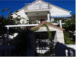 Villa Maria – Млини