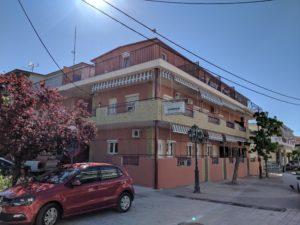 Villa Maria – Калитеа