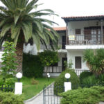 Villa Pepi's - Полихроно