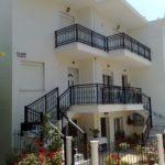 Villa Maria - Лименарија