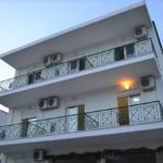 Villa Janis - Лептокарија